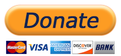 Paypal donate-button