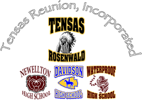 Tensas Reunion, Inc.